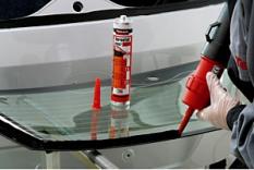 Лобовые стекла Ярославль. Стоимость замены установки вклейки вставки лобового стекла автостекол, цены на замену установку вклейку лобовых стекол, расценки на замену автостекол, вклейка стекла цена, как где можно установить вклеить поставить вставить заменить автомобильное стекло в Ярославле, сколько стоит лобовое переднее ветровое боковое заднее стекло на машину автомобиль, где делают замену автостекла, автосервис по замене установке вклейке вставке бокового заднего ветрового стекла Ярославль прайс-лист